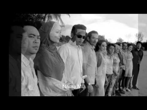 Cahaya Kasih - Bahrain Rahman