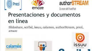 HERRAMIENTAS PARA APOYAR EL PROCESO DE ENSE Y APREN  ENDRY