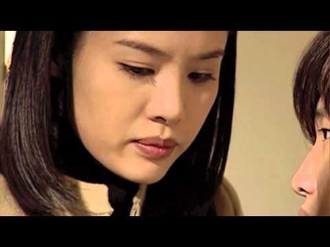 Sarang (Love) Song HD