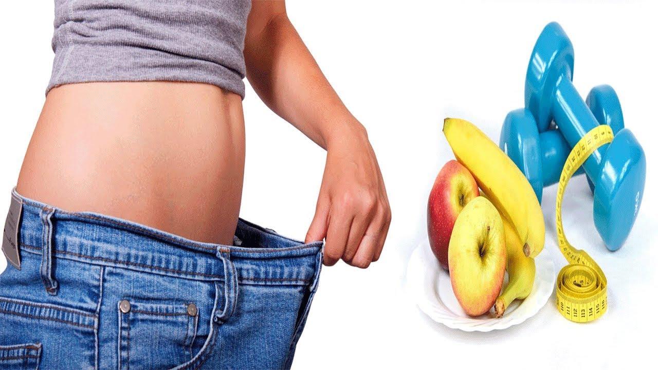 bajar de peso para diabetes tipo 2