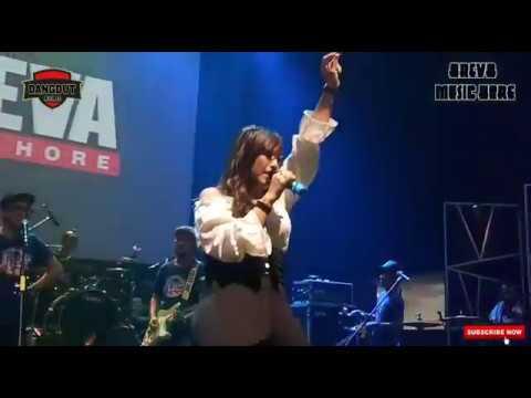 Ary Sakura - Sayang 2 - AREVA Musik hore