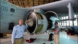 Superalloys for Jet Engine Turbine Disks