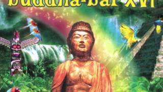 Hinano - Damer i pels. Deep Vocal Club Mix. Buddha bar XVI