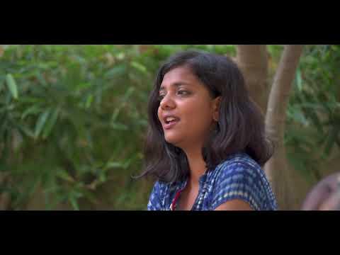 Um Azhagana Kangal   Cover   Shobi Ashika