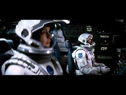 Interstellar - Miller's planet (Best scene) HD | Doovi