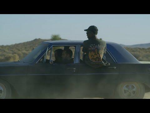 Skizzy Mars & Prelow - Come A Little Closer [Music Video]