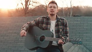 Gambar cover Morgan Wallen - The Way I Talk