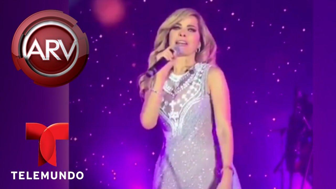 gloria-trevi-celebra-sus-50-aos-entre-celebridades-al-rojo-vivo-telemundo