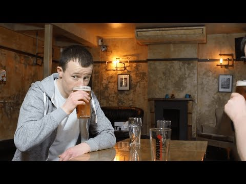 Cheap Mates   Sean Burke