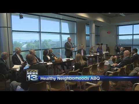 Local growers and businesses sought for neighborhood program