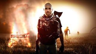 RigorZ Ücretsiz Online Zombi Survivor ve Battle Royale Oyunu Şimdi İndir