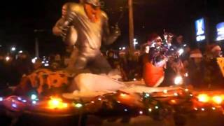 Parade of Lights Part 9 of 23 Thumbnail