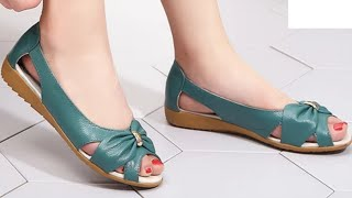 LADIES CASUAL SHOES AND SANDAL…