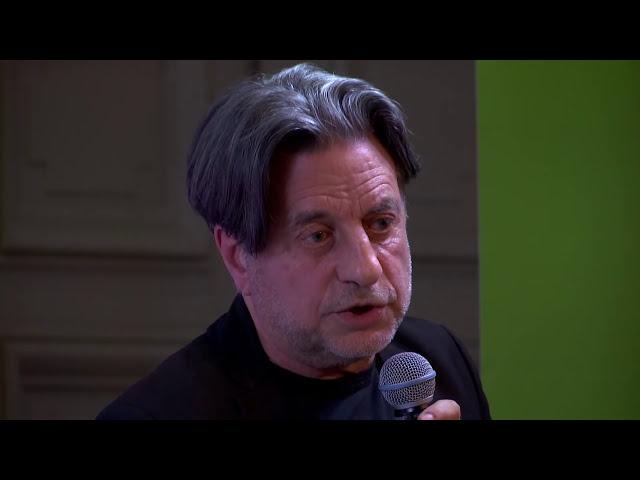 FEB 2018 : L'HOMME.FEMME DE DEMAIN ET SA SEXUALITÉ