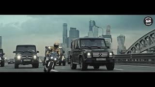 Download Полиграф ШарикOFF - Гелик Вани (ПРЕМЬЕРА КЛИПА, 2016) Mp3 and Videos