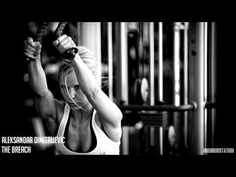 1-Hour Epic Music Mix | Epic Workout Music Vol. 1