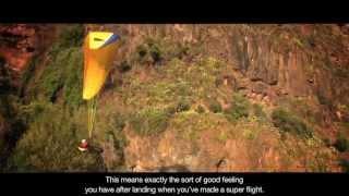 ADVANCE SIGMA 7 HD