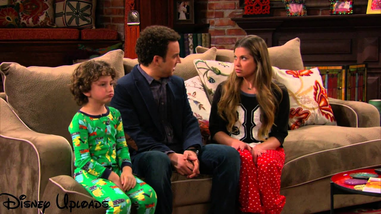 girl meets world girl meets friendship script Cory and topanga are officially back together on tv and they have kids it's been 14 years since boy meets.