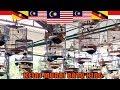 Malaysia Seni Suara Dan Gaya Burung Murai Batu King Di Vip  Sri Aman Sarawak  Mp3 - Mp4 Download