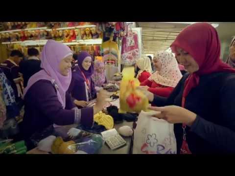 Jakarta Travel Guide - Guide Jakarta Indonesia - Jakarta Walking Tour