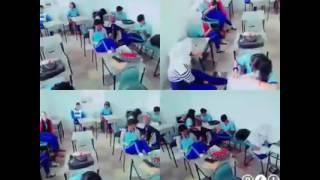 XII AKUNTANSI SMK WIDYA 3 BATAM ANGKATAN 2015 - LIL O