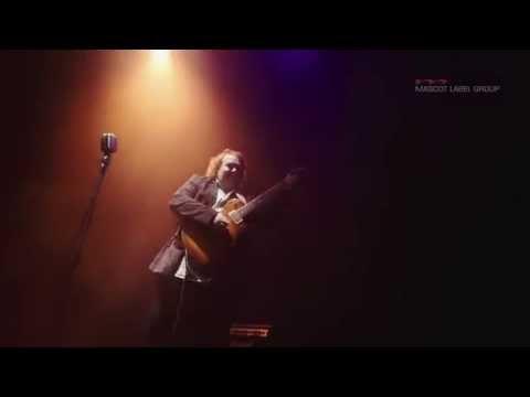 Bernie Marsden - Shine - Album Trailer Mp3