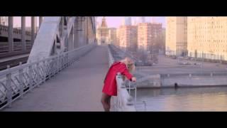Смотреть клип Настя Крайнова - Стоп, Время!