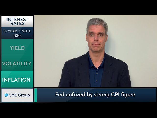 June 10 Bonds Commentary: Todd Colvin