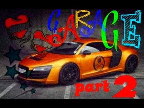 OUT OF ORDER/B.a.B#GARAGEN/CAR-BOX HARDCORE SAMPLER@part II#FULL SAMPLER