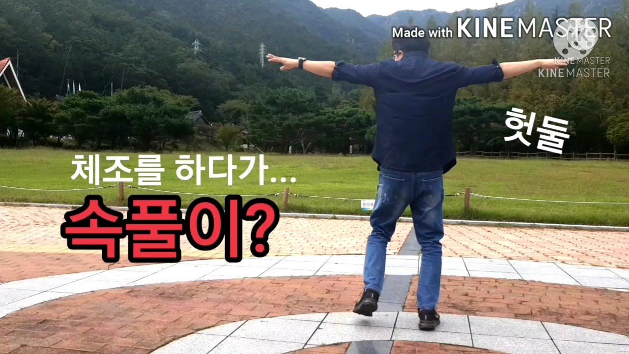 로또967 자동1타 × 당첨인증!!