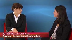Zaunteam - Marktführer der Schweiz expandiert in Österreich