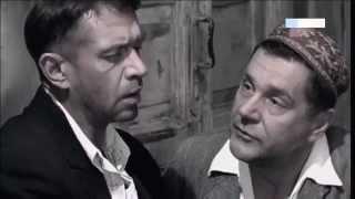 Одесский жаргон, нарезка Ликвидация(Отрывки из кинофильма