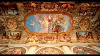 Concerto e visita al palazzo del Quirinale.mov