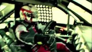 Toyota NASCAR Camry 2013 Videos
