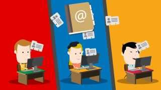 (NEW) How to share your Google contacts on Google Apps - Shared Contacts for Gmail®