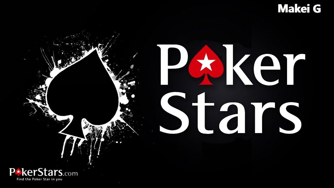Как прошел юбилейный Sunday Million в покер старс
