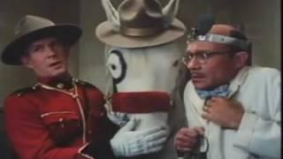 Pandemonium (1982) - Trailer