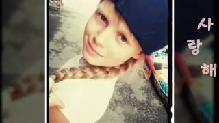 Фото и музыка viva video