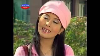 Hai Doi No Muon (Kieu Oanh, Minh Nhi)