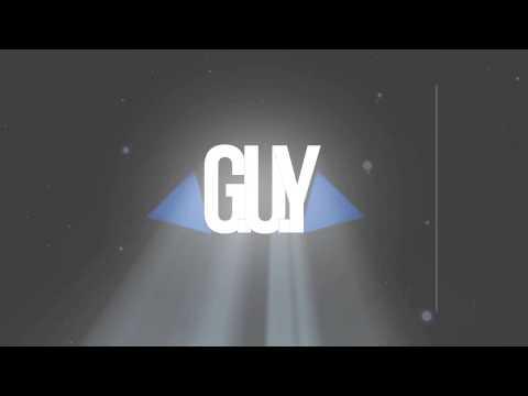 Lady Gaga - G.U.Y (Lyric Video)