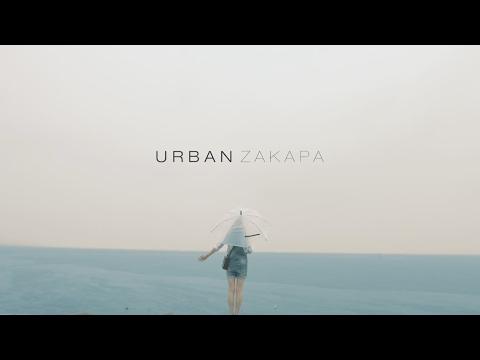 Urban Zakapa - nearness is to love (Lyrics)