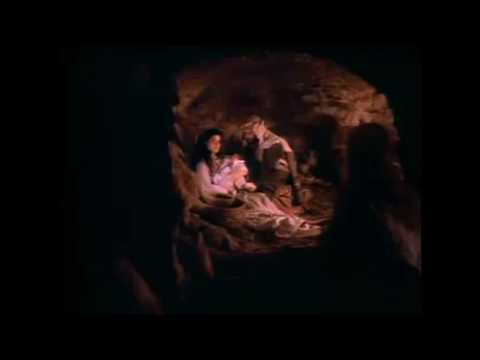 Jethro Tull - Christmas Song (1972 Original)