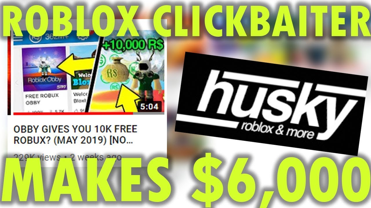 Roblox Undertale 3d Boss Battles Uncopylocked Free Roblox Robux Husky Roblox Robux A Quiz For Robux