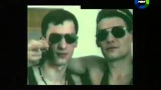 Ореховская опг (Любительская съёмка)