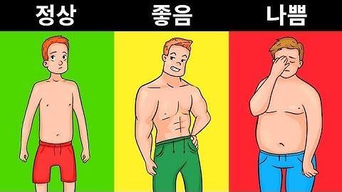 남성에게 에스트로겐 과다를 일으키는 4가지 습관