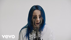 Billie Eilish playlist (all songs)