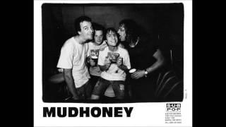 "Mudhoney - ""Make It Now Again"""