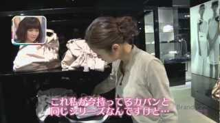 120401 TOKYO BRANDNEW GIRLS.