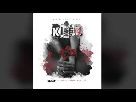 K Camp - F W Y BProdBy Bobby Kritical & Musik MajorX