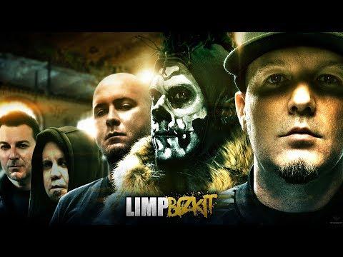 LIMP BIZKIT    TOP 10 SONGS